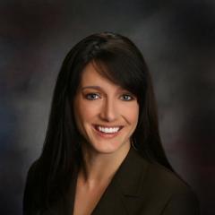 Michelle Lundeen