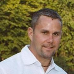Jay McGrath