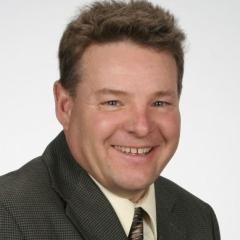Ken Nietfeld