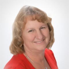 Denise Oksanen