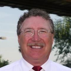 John Osterman