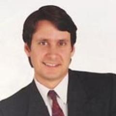 Joe Passofaro