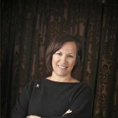 Cindy Pelletier