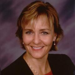 Kay Peltier Youngblom