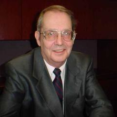Hank Peterson