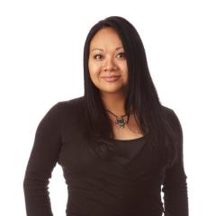 Sophia Thu Pham