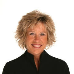 Marcia Richards