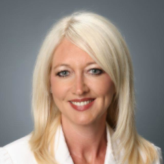 Anne Rybarczyk