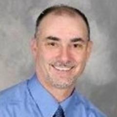 Rick Schultz