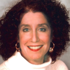 Edie Sher