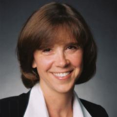 Jeanne Shingledecker