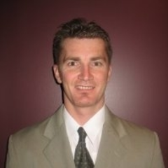 Jeremy Skogquist