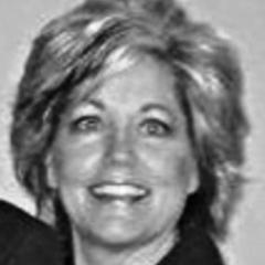 Nancy Stadler