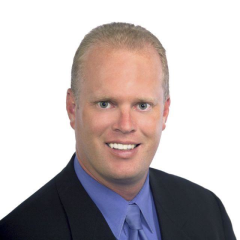Jeff Stephenson