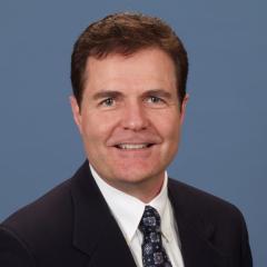 Greg Tervola