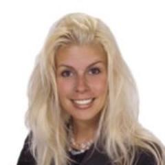 Lisa Ann Tettamanzi