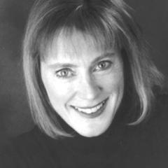 Susan Throndrud