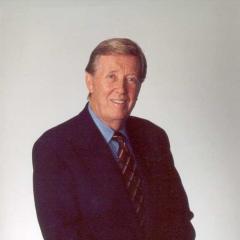 Dick Voss