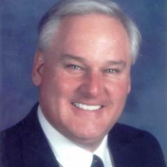 Bud Wagner