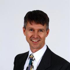 Greg Weinberger