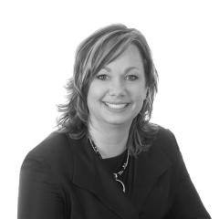 Melissa Willenbring
