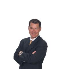 Scott Wollmering