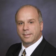 Paul Worner
