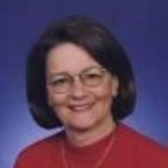 Judy Zaccardi