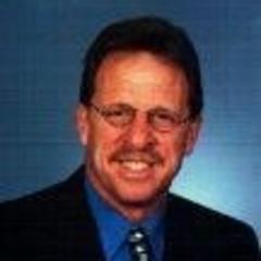 Brad Zinken