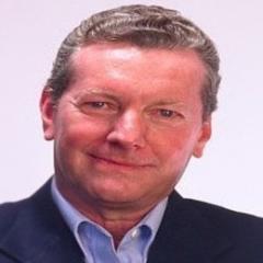 Richard Seget