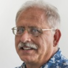 William Joseph Cole