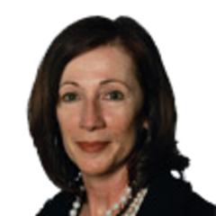 Kathleen Kelly