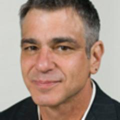 Michael Kerwin
