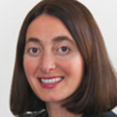 Monica Maresca