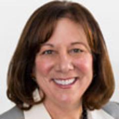 Judy Marrocco
