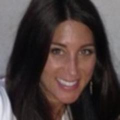 Gretchen Meyer