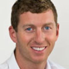 Brendan O'Flaherty