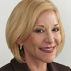 Cynthia Palmer