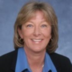 Patricia Paulsen