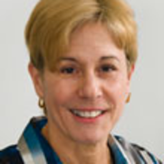 Debra Reabock