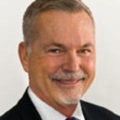 Jim Touchstone