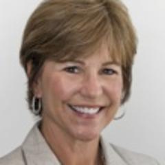 Kathleen Westphal