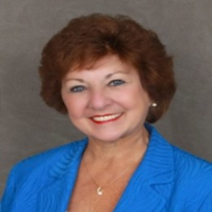 Joyce Snyder