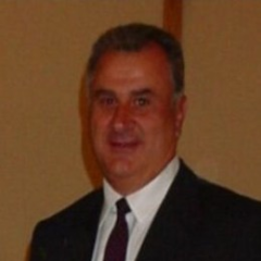 John Stezzi  Sales Associate
