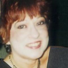 Diana (Dee) McErlain