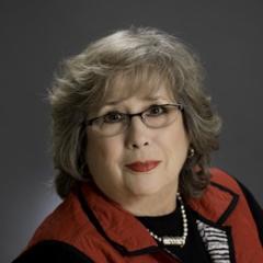 Mimi Nolan