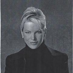 Rissa Bullock