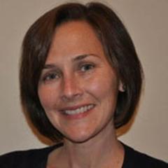 Alicia Bonner