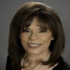 Barbara Vernick