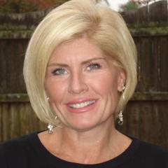Donna Brosious